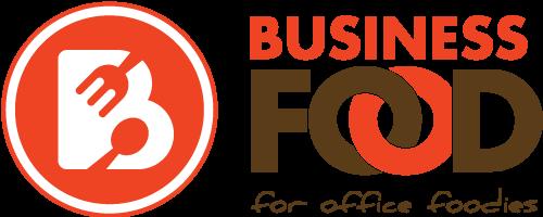 BF-logo-500X200